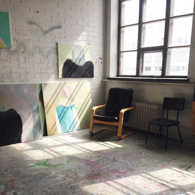 maalaukset-studio-1