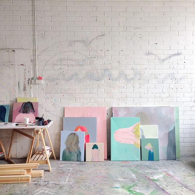 maalaukset-studio