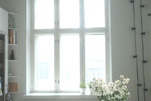 valoa-ikkunassa-2