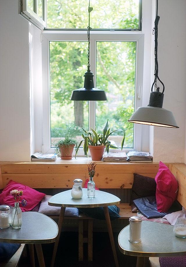 berlin-cafes