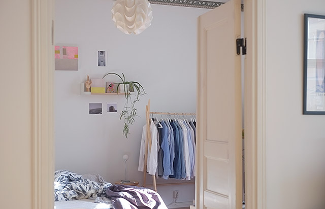 makuuhuone-bedroom-1