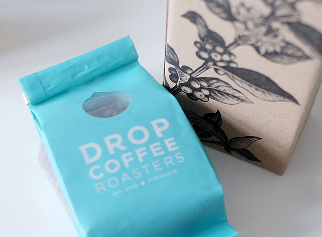 drop-coffee