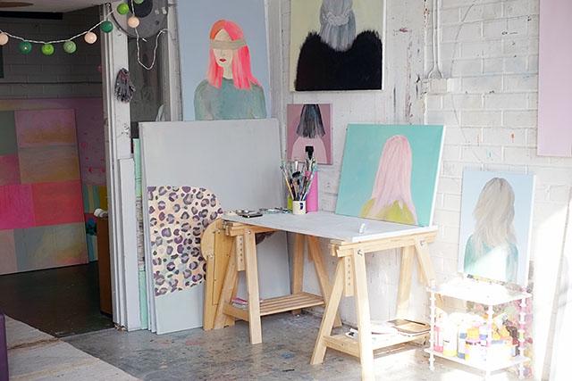 studio-herttoniemi-10