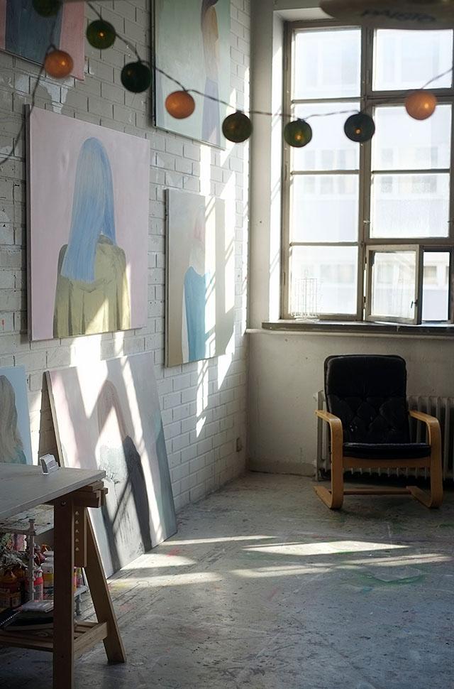 studio-herttoniemi-14