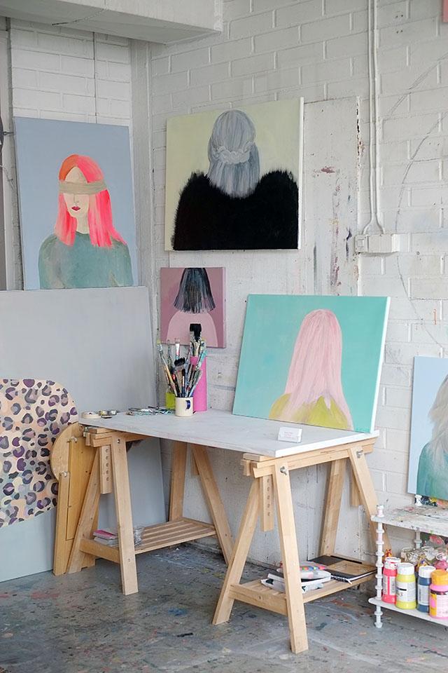 studio-herttoniemi-15
