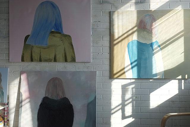 studio-herttoniemi-8