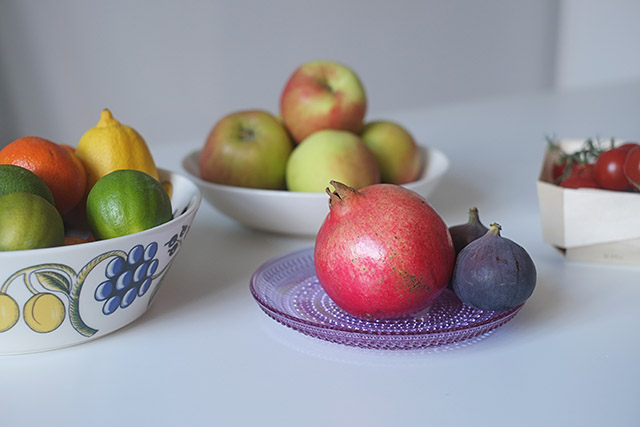 fruits-hedelmat