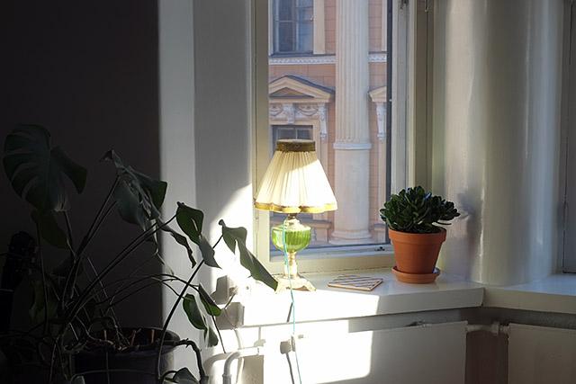 morning-light