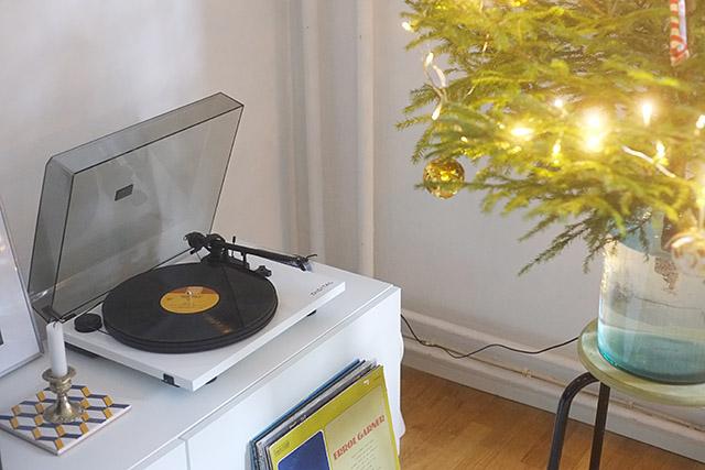 jouluaatto-4