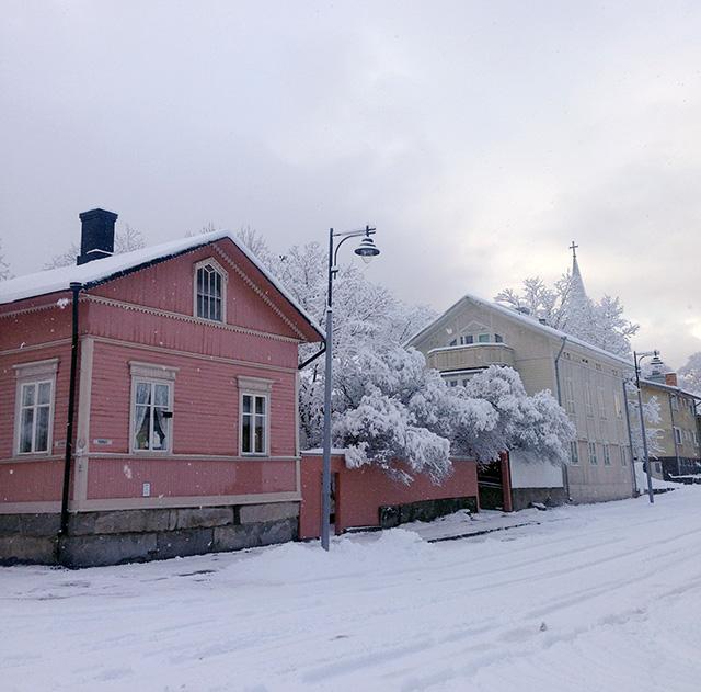 talvi-uudessakaupungissa-1