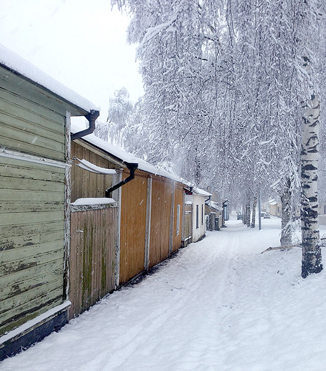 talvi-uudessakaupungissa-16