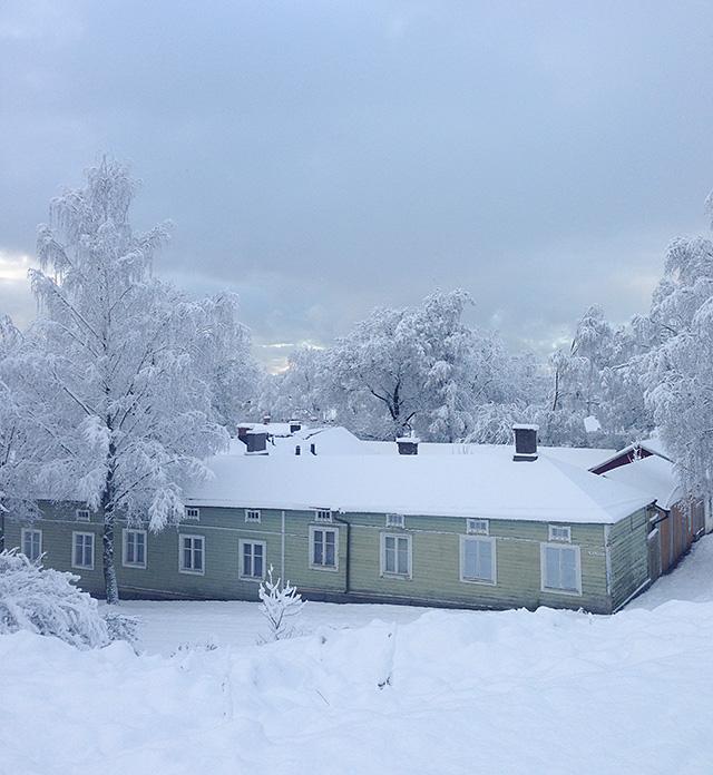 talvi-uudessakaupungissa-2