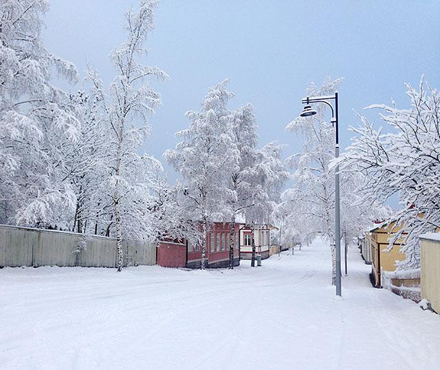 talvi-uudessakaupungissa-22