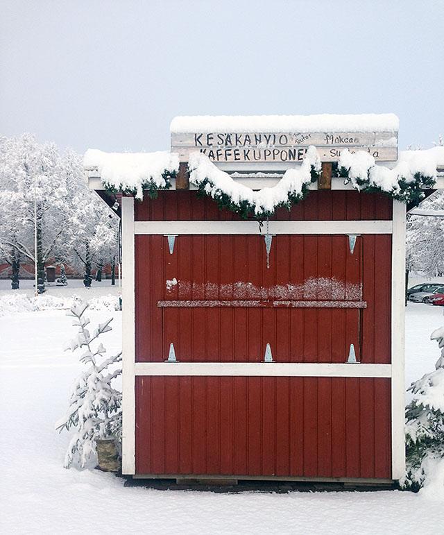 talvi-uudessakaupungissa-24