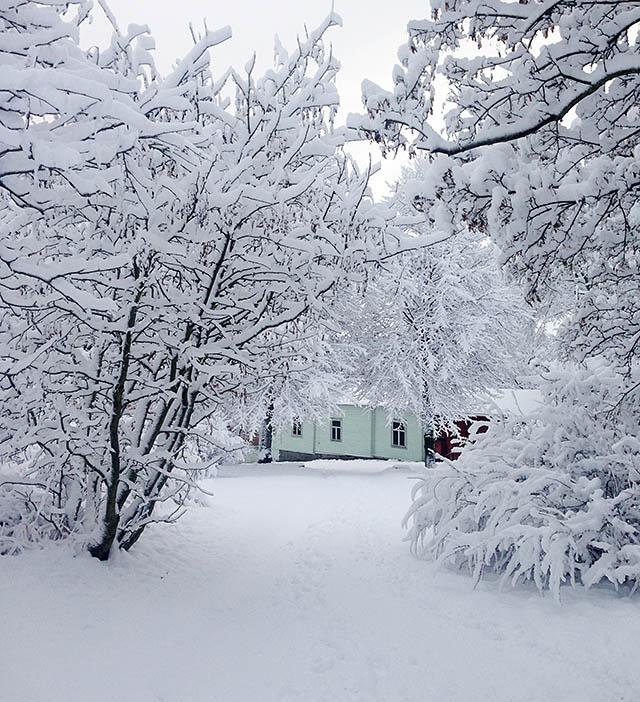 talvi-uudessakaupungissa-6