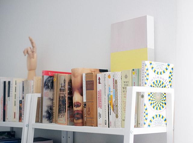 booksbooks