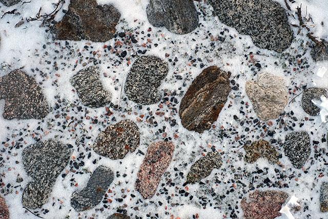 kivet-ja-kuviot-1