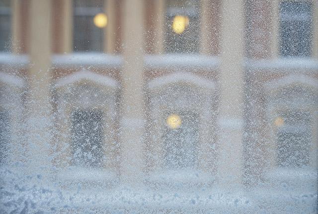 luminen-ikkuna