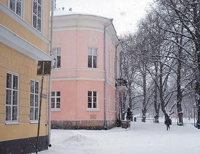 luminen-turku-5