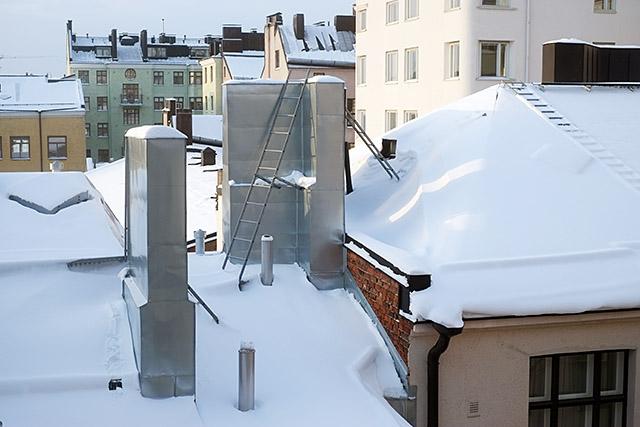 lumiset-katot-1