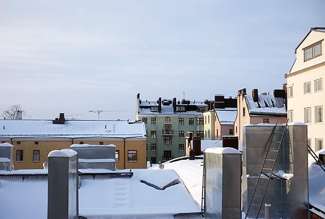 lumiset-katot-4
