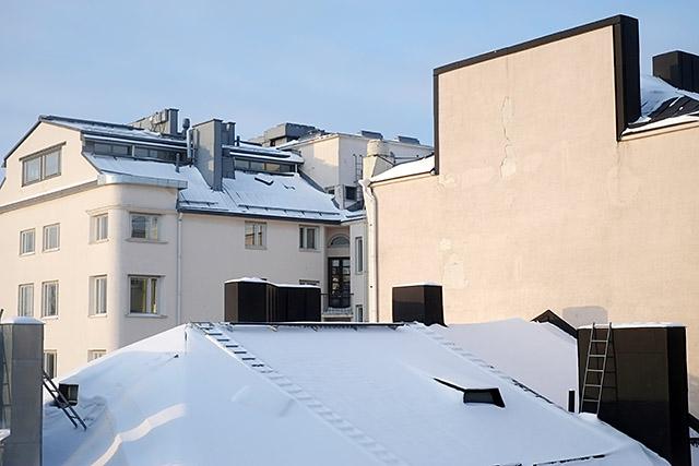 lumiset-katot