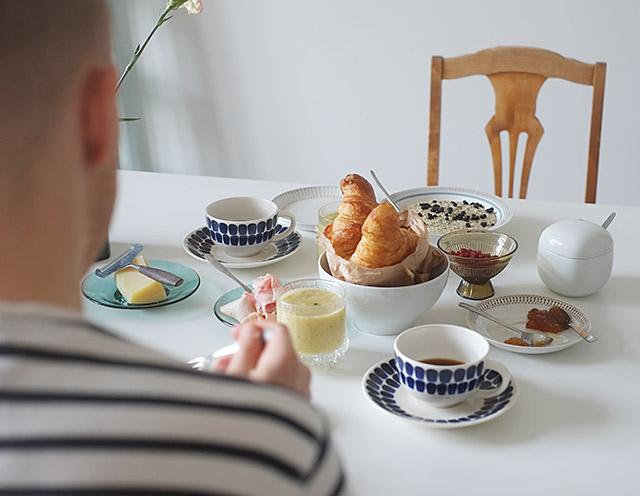 loma-aamiainen-1