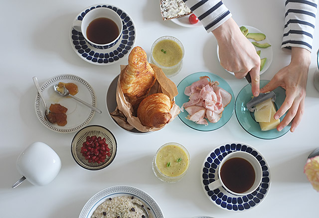 loma-aamiainen-4