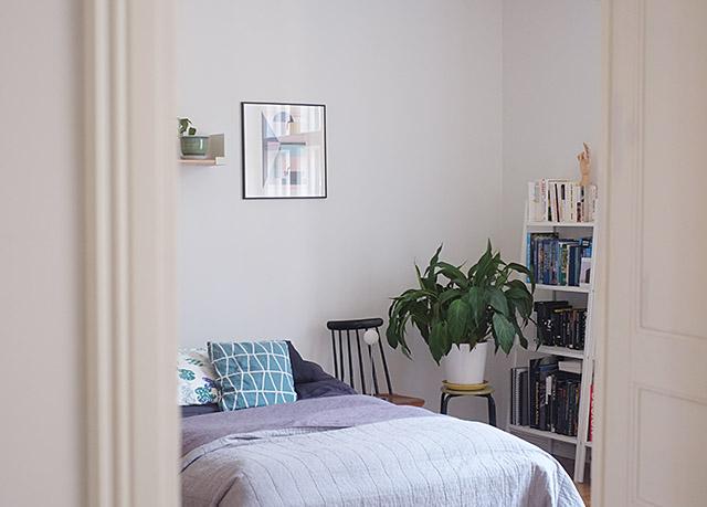 vihrea-makuuhuone-1