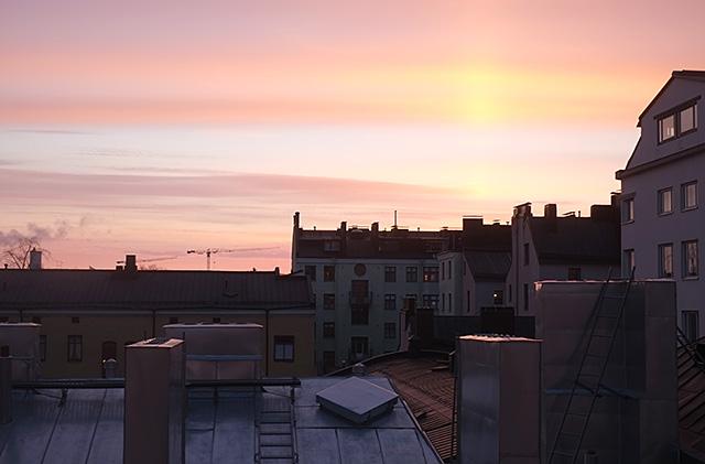 auringonlasku-1