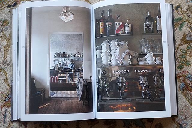 cafe-book-1