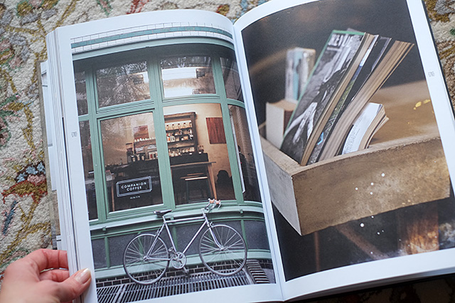 cafe-book-2