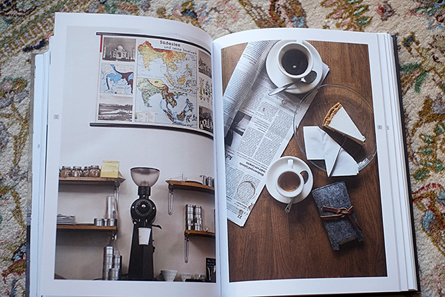 cafe-book