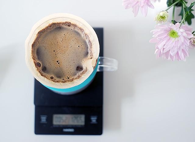 coffee-hario