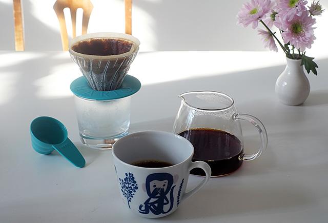 kauniste-cup-1