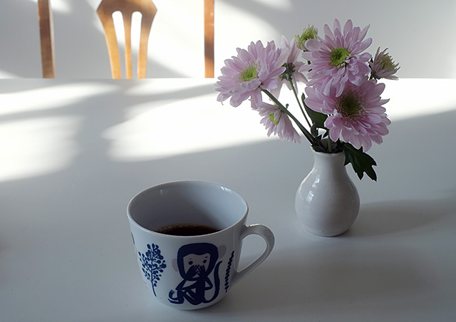 kauniste-cup