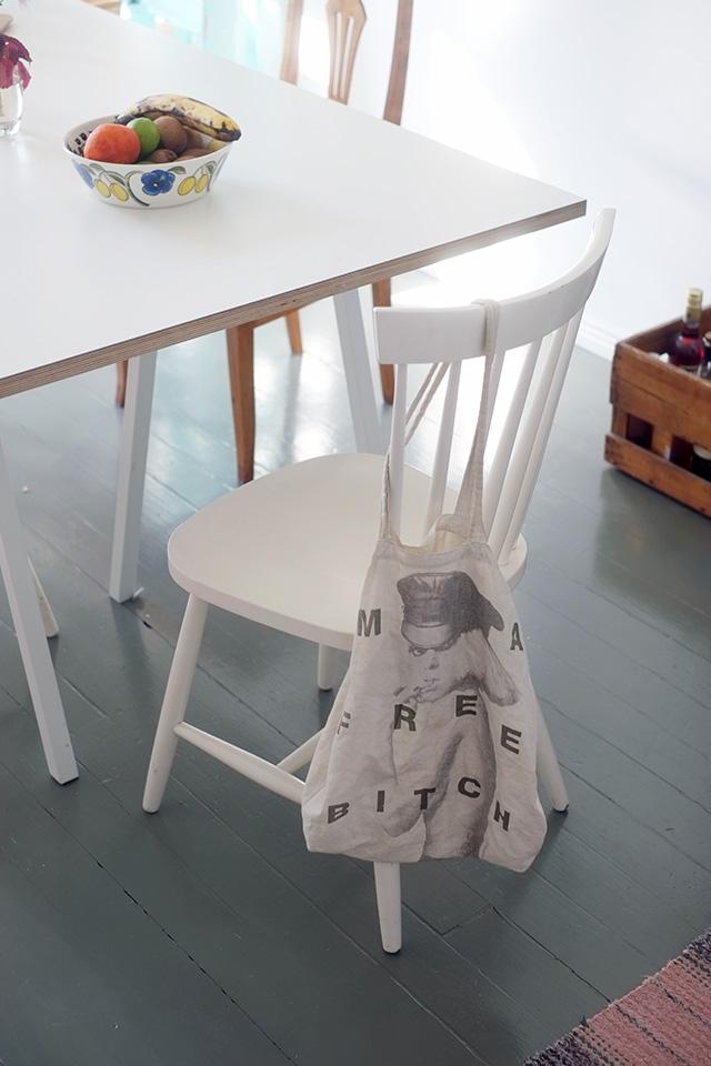 uudet-tuolit-1
