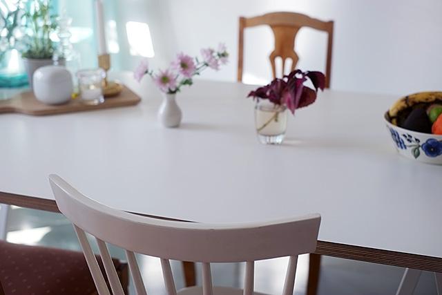 uudet-tuolit-2