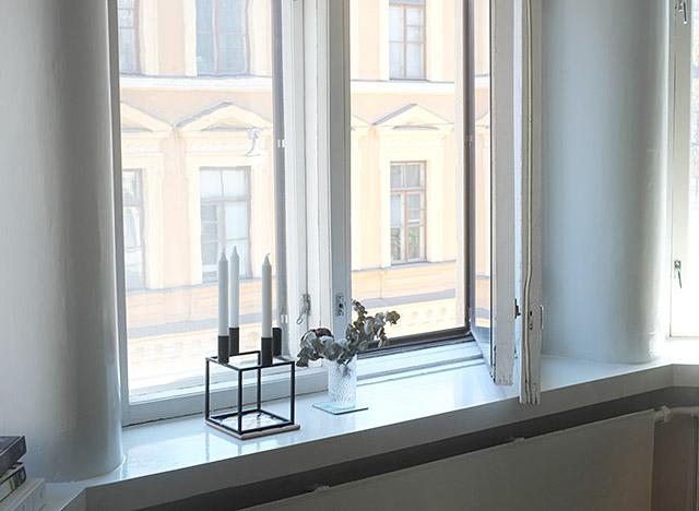 avoin-ikkuna