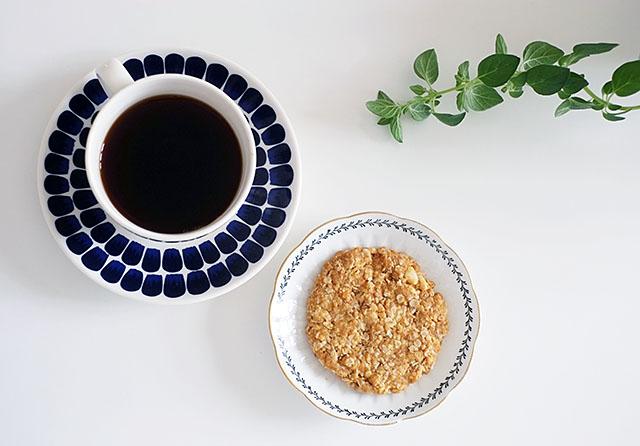 kahvihetki-1