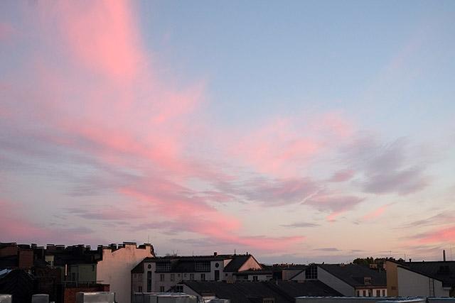 auringonlasku-10