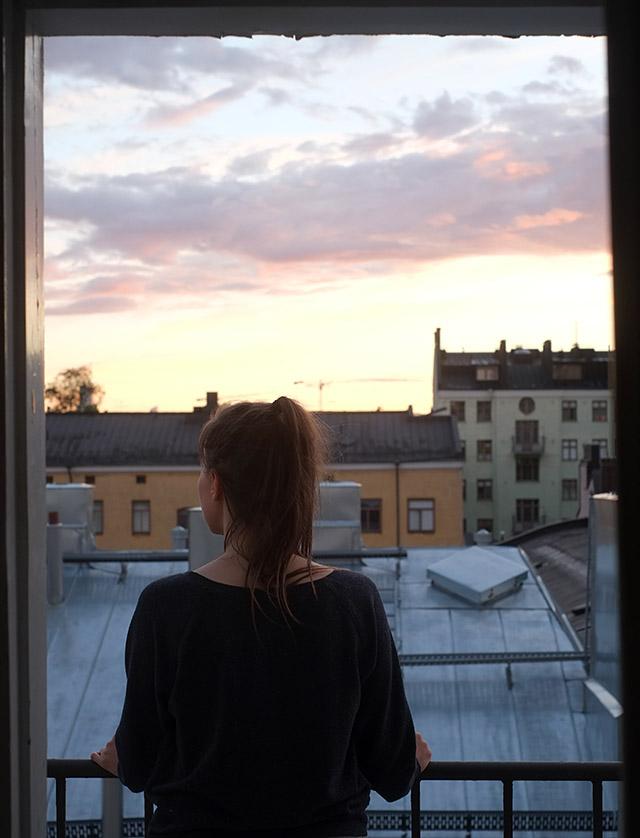 auringonlasku-5