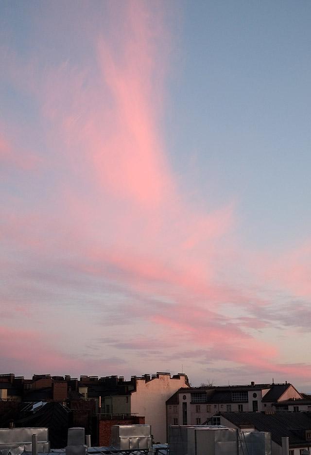 auringonlasku-9