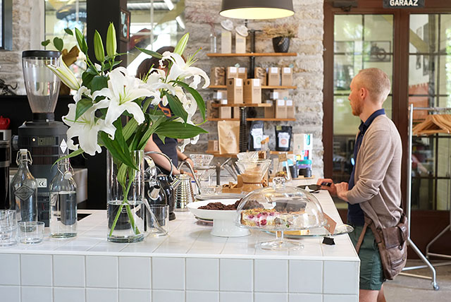 renard-cafe-tallinn-3