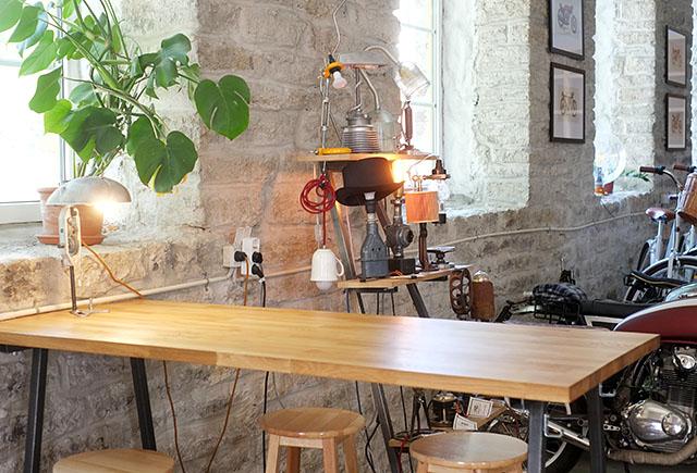 renard-cafe-tallinn-4