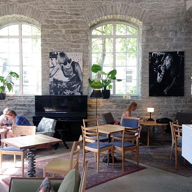 renard-cafe-tallinn-5