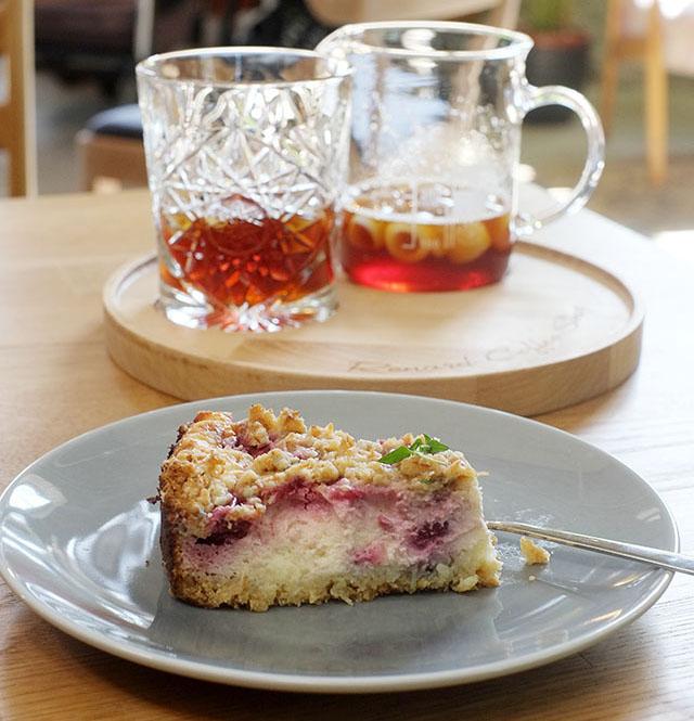 renard-cafe-tallinn
