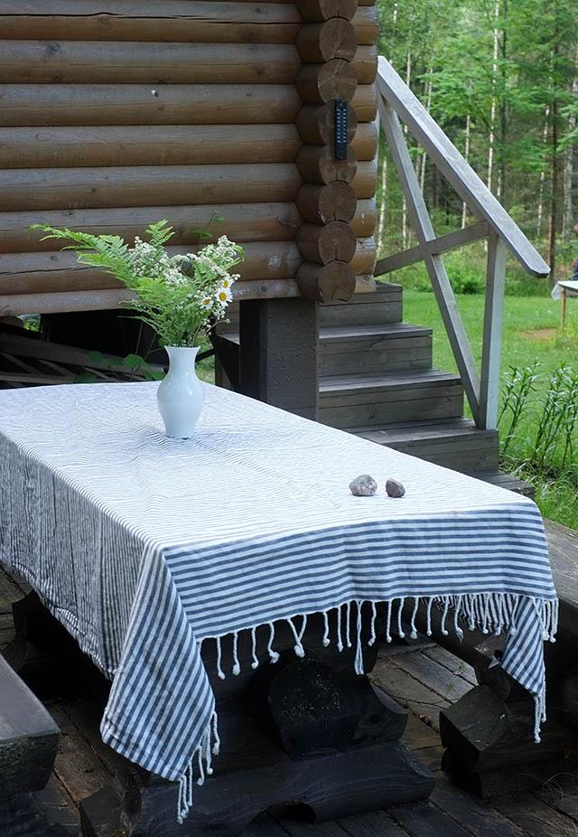 summer-cottage-7