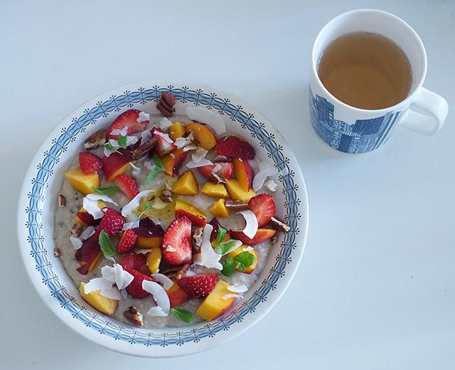 summer-porridge