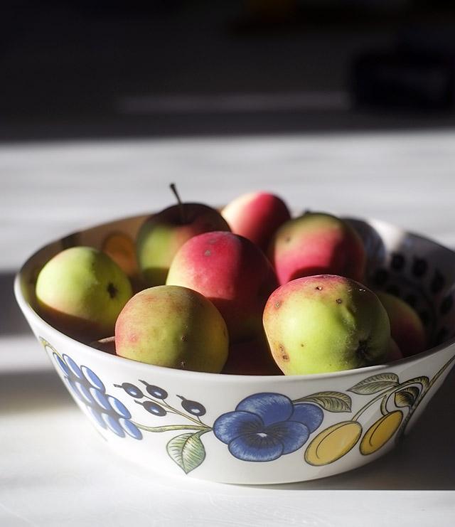 kotimaiset-omenat-1